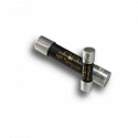 HiFi-Tuning | Supreme³ Silver Fuse | 5x20 & 6.3x32 mm