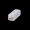 iFi Audio | iPurifier2 | USB-B Noise Filter