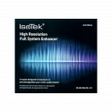 IsoTek | Full System Enhancer CD