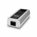 Supra Cables | MD01-16 | DC Blocker