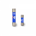 Synergistic Research | Blue Fuse | 5x20 mm & 6.3x32 mm