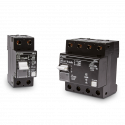 Doepke | DFS 2 F & 4 F Audio Grade | Differential Switches