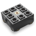 Kemp Elektroniks | POWER SOURCE PLUS | Line Conditioner