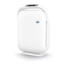 Gabriel-Tech | CF-8609S | Air/Electrosmog Purifier