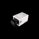 iFi Audio | DC Blocker