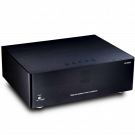 Keces Audio | BP5000 Balanced Isolation Power Conditioner