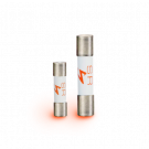 Synergistic Research | Orange Fuses | Promo: buy 2, get 1 for FREE!