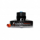 Synergistic Research | UEF Record Weight | May promo: get 10 HFTs FREE!