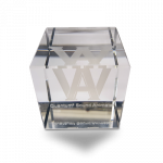 WA-Quantum | Sound Animator 2D & 3D
