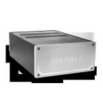 Akiko Audio <br /> Shunt Power Conditioner <br /> Corelli