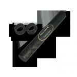 Akiko Audio | Tuning Stick | Universal MkII