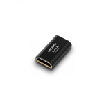 AudioQuest | HDMI Coupler