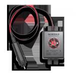 Kemp Elektroniks | CAR QA MODULE