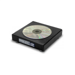 Creaktiv Systems | CD/DVD/BD Optimizer