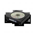 Creaktiv Systems | CD/DVD/BD Optimizer
