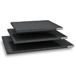 Creaktiv Systems | OptimizerBase ci2p Granit | (speaker or equipment)