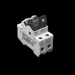 Kemp Elektroniks | Cylindric Fuse Cartridge | (used)