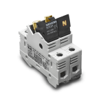 Kemp Elektroniks | Ultimate Cylindric Fuse Cartridge