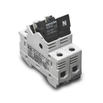 Kemp Elektroniks | Cylindric Fuse Cartridge