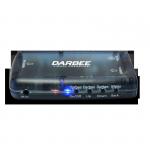 DarbeeVision Darblet | DVP-5000 | (Demo Video Enhancer)