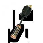 Enacom | AC Line Noise Eliminator