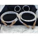 Entreq Konstantin | RCA Signal cable 1.1 m