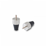 Fututech | NCF Booster | Shaft Bar Fine Adjuster