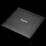 Furutech | SK-EX-III | Disc media static eliminator