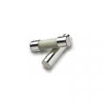 Kemp Elektroniks | Fuse & Neutral Rod | Silver plated