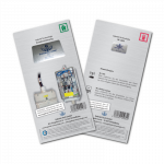 Gabriel-Tech | Combi chip set | Smart Meter