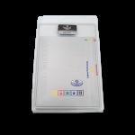 Gabriel-Tech  Smartphone Chip | niet vervangbare accu | GDM40SC60
