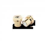 Telos Audio Design | XLR Cap (female)
