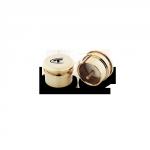 Telos Audio Design | XLR Cap (male)