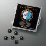 Harmonix   RF-5700   Ultimate Tuning Chips