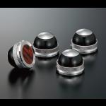 "Harmonix  | RS-1502M ""Million"" Maestro | Integrated Tuning Feet"