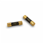 HiFi-Tuning | Supreme³ Copper Fuse | 5x20 mm