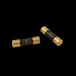 HiFi-Tuning | Supreme³ Copper Fuse | 5x20 mm