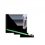 HiFi-Tuning | Contact Enhancer Fluid
