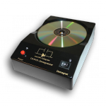 HiFi-Tuning | HT-2 | CD/DVD/BD Demagnetizer