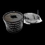 HiFi-Tuning | Supreme³  Ø 1 mm Solder | Per meter or various reels
