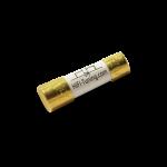 HiFi-Tuning | Gold² Fuse | 10x38 mm
