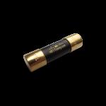 HiFi-Tuning | Supreme³ Fuse | 10x38 mm