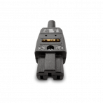 HMS Energia   Gold plated   IEC Plug