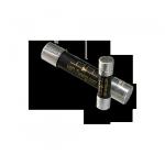 HiFi-Tuning | Supreme³ Silver Fuse | 5x20 mm