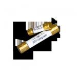 HiFi-Tuning | Gold² Fuse | 6.3x32 mm