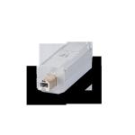 iFi Audio | iPurifier | USB B Noise Filter
