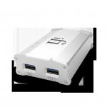 iFi nano iUSB3.0 | Power Supply & Data Optimizer