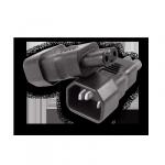 IEC 320/C14->C7 | Adapter