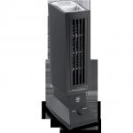 Audio Grade IonizAIR | (Kemp Elektroniks Modified)