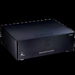 Keces Audio <br /> BP5000 Balanced Isolation Power Conditioner